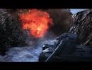 Туман Рандома - музыкальный клип от Wartactic Games и Wot Fan [World of Tanks] [720p]