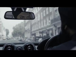 Oxxxymiron — Лондонград (Londongrad OST)