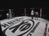 2006.04.21 - Carlos Condit vs. Jake Shields [Rumble on the Rock 9]