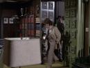 """сериал """"детектив Коломбо"""" s01e05.1971.Ransom.for.a.Dead.Man"""