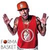 Forma Basket