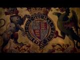 Манускрипты в жизни английских королей 2. Что должен знать король (2012) HD
