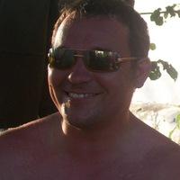 Руслан Валериевич