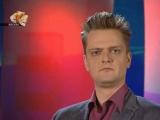 Галилео 5 сезон 13 серия (293 выпуск) 2009-01-28