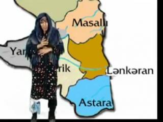 Талыши онлайн - прогноз погоды в Талыше