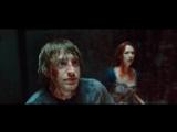 Хижина в лесу / The Cabin in the Woods (фильм 2011) - http://vk.com/rocknfilma