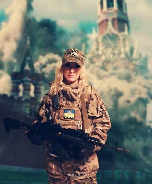 Украина гордится своим войском, которое всегда на страже нашей свободы и независимости, - Гройсман - Цензор.НЕТ 9611