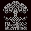 •●•●•●MAGIC Clothing ►►►Elf Style●•●•●•