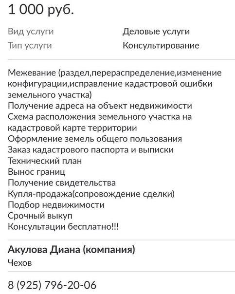 Компромат Ru / Compromat Ru: Воры унесли из