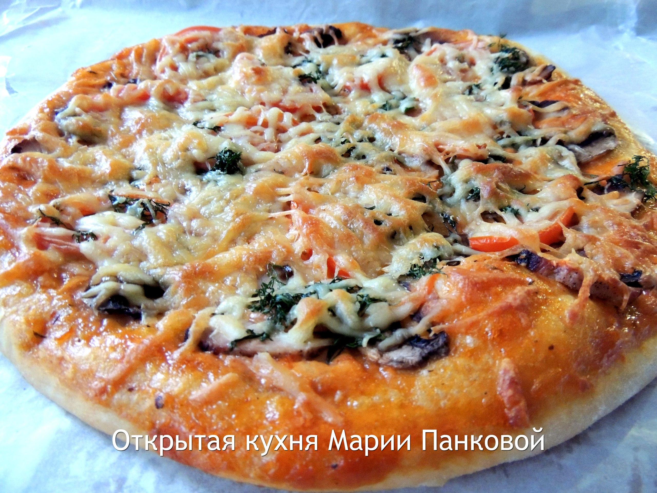 Рецепты тортов-суфле с фото