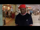 Джеки Браун (1997) супер фильм