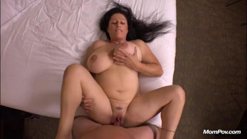 Русские Бесплатное порно  My Mature Granny  Mature