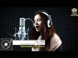 Melissa -( Lana Del Rey «High By The Beach» cover )