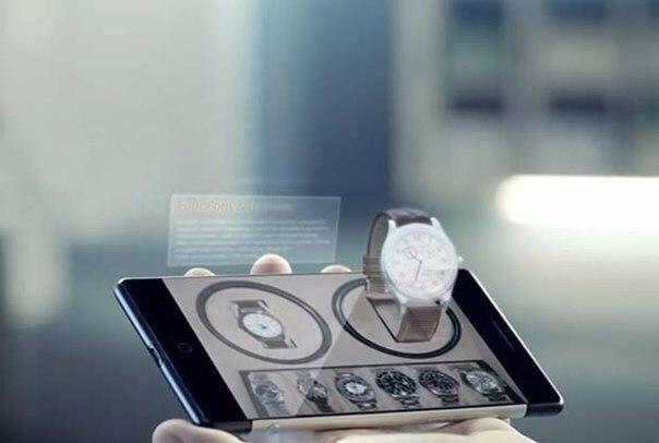 китайский iphone модель