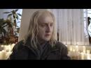 Defiance.S01E10.rus.LostFilm.TV