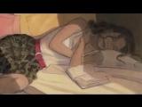 Rachael Yamagata - I Want You _ by Gergedan