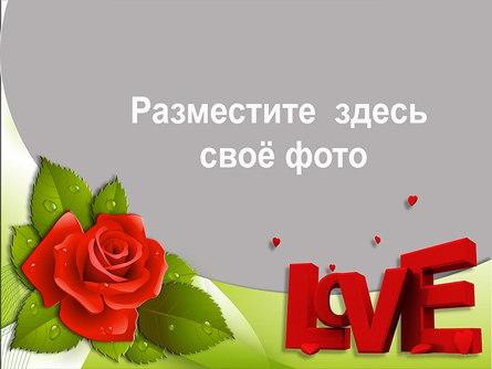 https://pp.vk.me/c629322/v629322918/31c75/HciRZnYTmAU.jpg