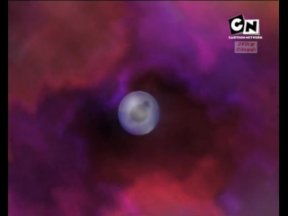 Bakugan New Vestroia 36. Bölüm (Sezon 2 Bölüm 10)