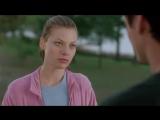 Спеши любить (Памятная прогулка) / A Walk to Remember (2002)