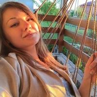 Соня Решетникова