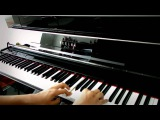 Love Me - Yiruma Cover
