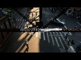Theories of Atlantis: A New York VIDEO