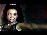 ДИ-БРОНКС и НАТАЛИ - ПОКОЛЕНИЕ СВОБОДЫ - Fan Made Video