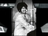 Aretha Franklin - Respect 1967 (Original Version) Bye bye Aretha Franklin, the great lady of soul music. She couldn't learn classical piano because she was black but she fought back and became a wonderful icon of soul music, feminism and of the blac