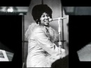 Aretha Franklin - Respect [1967] (Original Version) Bye bye Aretha Franklin, the great lady of soul music. She couldn't learn classical piano because she was black but she fought back and became a wonderful icon of soul music, feminism and of the blac