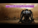 ФИЛЬМЫ 2016 ФАНТАСТИКА ФЭНТЕЗИ Выпуск 3 MOVIES 2016 Sci Fi FANTASY Part 3