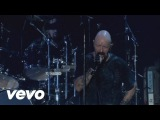 Halford - Fire and Ice (Live at Saitama Super Arena)
