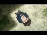Аниме Паразит - Учение о жизни / Kiseijuu: Sei no Kakuritsu