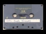 OFC - Funk From Da Bush DEMO track (MEGA rare random rap) - tape only
