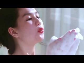 Zhang xinyu nude