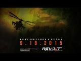 Extreme Hummer H1 offroad Operation Search &amp Destroy Hummer H1 First Official Commercial