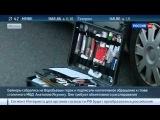 Чеченец на  BMW X6 насмерть сбившего байкера в Москве скрывается!