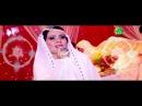 Maral Ibragimowa - Allah koldaydi (Audio)