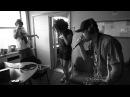 Mr Woodnote Lil Rhys 'Space Dust' feat Eva Lazarus