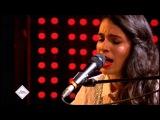 Yael Naim - Toxic (Cover) - Live 10 ans France 4