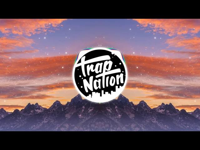 Eiffel 65 - Blue (K Theory Remix)