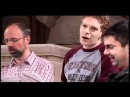 LArpeggiata and Kings Singers - Sa qui turo
