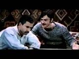 Мосты (1973). Михаил Боярский первая роль, Михаил Волонтир 1973. СССР. Молдова.