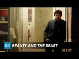 Beauty and the Beast Sins of the Fathers Trailer The CW