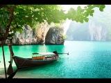 Природа Таиланда / Жемчужина Востока /