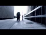 Вячеслав Бутусов - Бесконечность (fan clip)