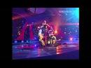 Julia Savicheva Believe Me Russia 2004 Eurovision Song Contest