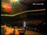 Алла Пугачева - Жди и помни меня