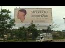 Stromae to return to father's homeland Rwanda for a concert