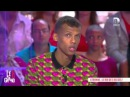 Formidable : pendant le clip, Stromae a failli être embarqué par la police