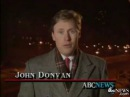 End of Soviet Union On the News 12 8 1991 ABC News Coverage